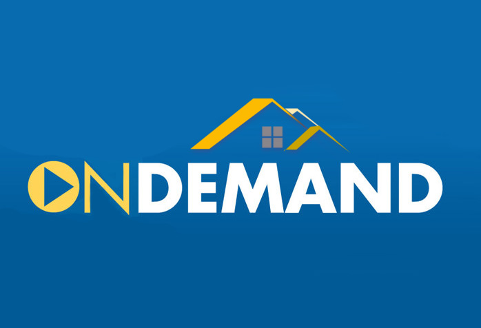 Homes On-Demand