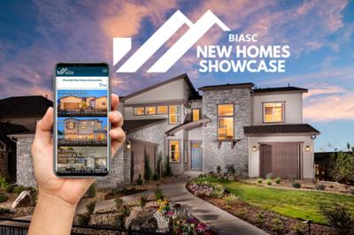 BIASC New Homes Showcase