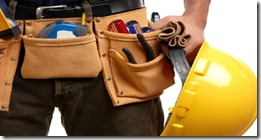 Handyman Services In Kalamazoo, Michigan