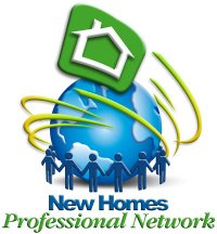New Homes Professional Network Logo